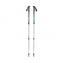 Trail Sport 3 Trek Poles by Black Diamond in Vancouver Bc