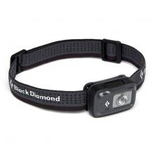 Astro 250 Headlamp by Black Diamond