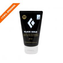 Liquid Black Gold Chalk 60Ml by Black Diamond