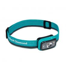 Cosmo 300 Headlamp by Black Diamond in Alamosa CO