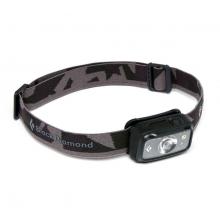 Cosmo 300 Headlamp by Black Diamond in Loveland CO