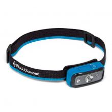 Spot Lite 200 Headlamp by Black Diamond in Cranbrook BC