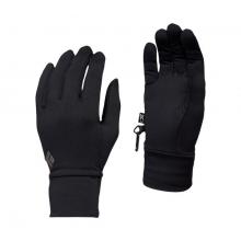 Lightweight Screentap Gloves by Black Diamond in Sheridan CO