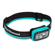 Spot 350 Headlamp by Black Diamond