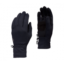 Midweight Screentap Gloves by Black Diamond in Alamosa CO