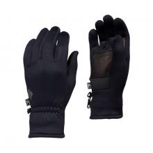 Heavyweight Screentap Gloves by Black Diamond in Sheridan CO