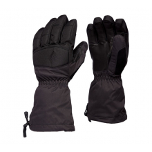 Recon Gloves by Black Diamond in Alamosa CO