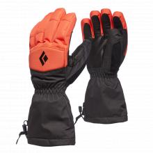 Women's Recon Gloves by Black Diamond