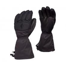 Women's Recon Gloves by Black Diamond in Golden CO