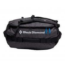 Stonehauler 45L Duffel by Black Diamond
