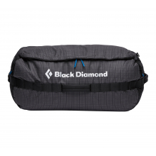 Stonehauler 120L Duffel by Black Diamond