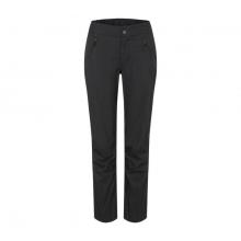 Women's Highline Stretch Pants