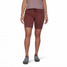 Women's Credo Shorts