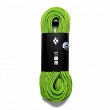 9.4 Rope - 70m - Dry Honnold E by Black Diamond