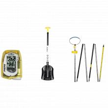 Pieps Set Micro Bt Sensor by Black Diamond