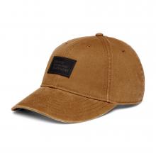 Heritage Cap by Black Diamond in Casper WY
