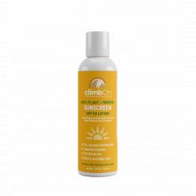 ClimbOn Sunscreen Cream