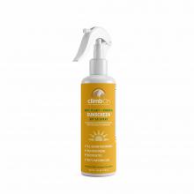 ClimbOn Sunscreen Spray by Black Diamond