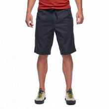 Men's Notion Shorts by Black Diamond in Loveland CO