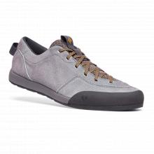 Prime Men's - Shoes by Black Diamond in Golden CO