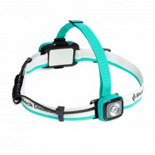 Sprinter 500 Headlamp by Black Diamond