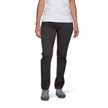 Women's Notion Sl Pants by Black Diamond in Loveland CO