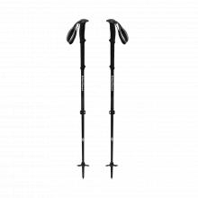 Vapor Carbon 2 Ski Poles by Black Diamond