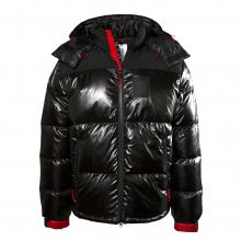 Big Puffer Jacket - Men's by Topo Designs