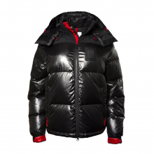 Big Puffer Jacket - Women's by Topo Designs