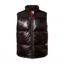 Big Puffer Vest - Men's by Topo Designs