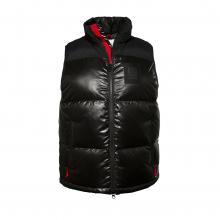 Big Puffer Vest - Women's by Topo Designs