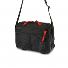 Block Bag by Topo Designs