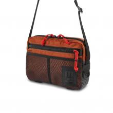 Block Bag by Topo Designs