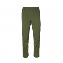 Boulder Pants - Men's