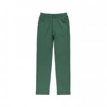 Boulder Pants - Women's