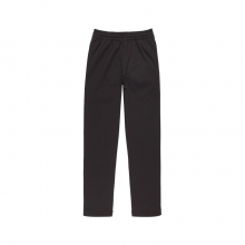 Boulder Pants - Women's by Topo Designs in Sioux Falls SD