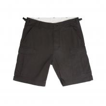 Cargo Shorts - Men's by Topo Designs in Chelan WA