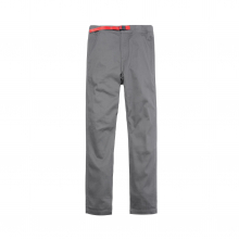 Climb Pants - Men's by Topo Designs in Chelan WA