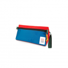 Dopp Kit by Topo Designs in Sioux Falls SD