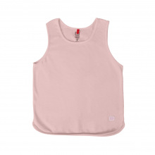 Military Tank - Women's by Topo Designs