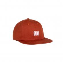 Mini Map Hat by Topo Designs