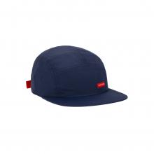 Nylon Camp Hat by Topo Designs