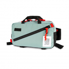 Quick Pack by Topo Designs