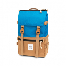 Rover Pack - Classic by Topo Designs
