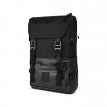 Rover Pack - Premium