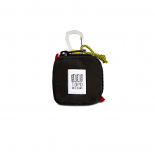 Square Bag by Topo Designs in Sioux Falls SD