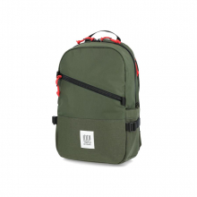 Standard Pack by Topo Designs