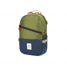 Standard Pack by Topo Designs in Sioux Falls SD