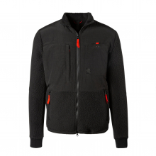 Subalpine Fleece - Men's