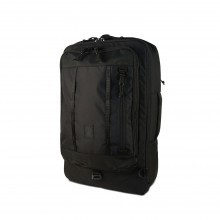Travel Bag 30L by Topo Designs